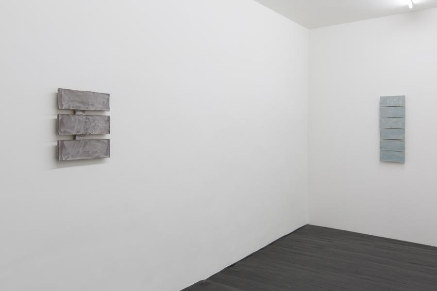 Étranger - Amy Yao. (Goton Paris)