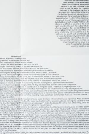 «The Postors» — Exposition, Goton Paris